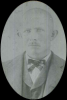 LOUIS NORMAN CAUDLE, SR.